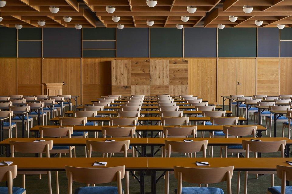 ホテル 京都 エース エースホテル京都【 2021年最新の料金比較・口コミ・宿泊予約