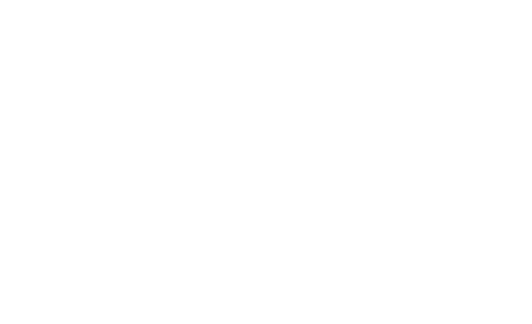 Ace Hotel Locations